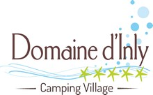 camping Penestin domaine d'Inly